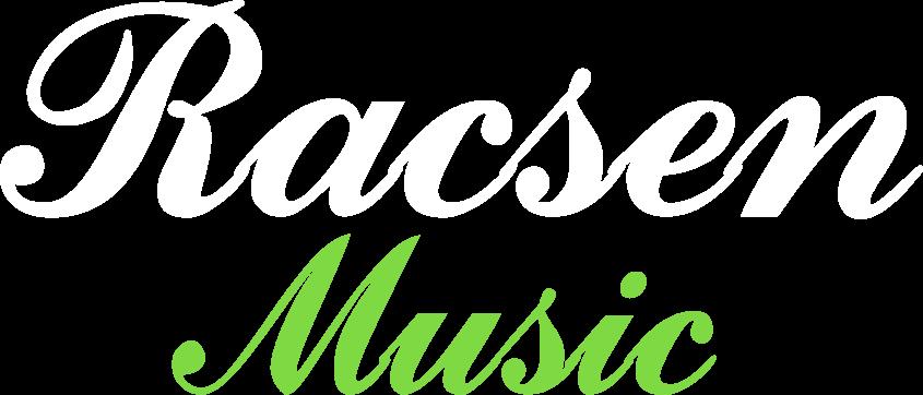 Racsen Music
